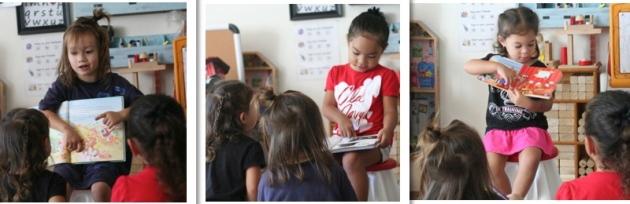 preschool lesson occupations